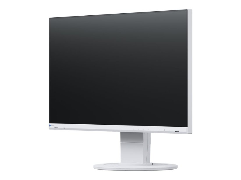 "EIZO FlexScan EV2460 23.8"" LED IPS HDMI/DVI-D/VGA/DP Vit 23.8"" 1920 x 1080 16:9"