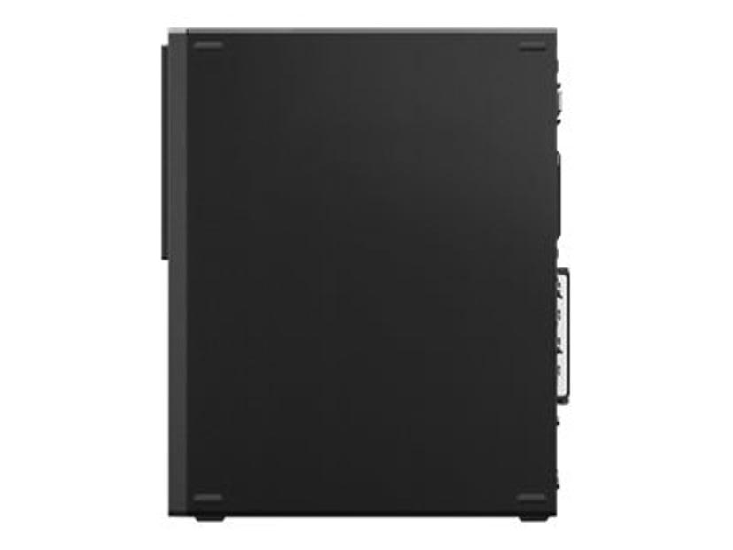 Lenovo ThinkCentre M920s 10SJ Core i5 SSD 256GB
