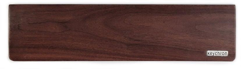 Keychron K2 Walnut Wood Palm Rest
