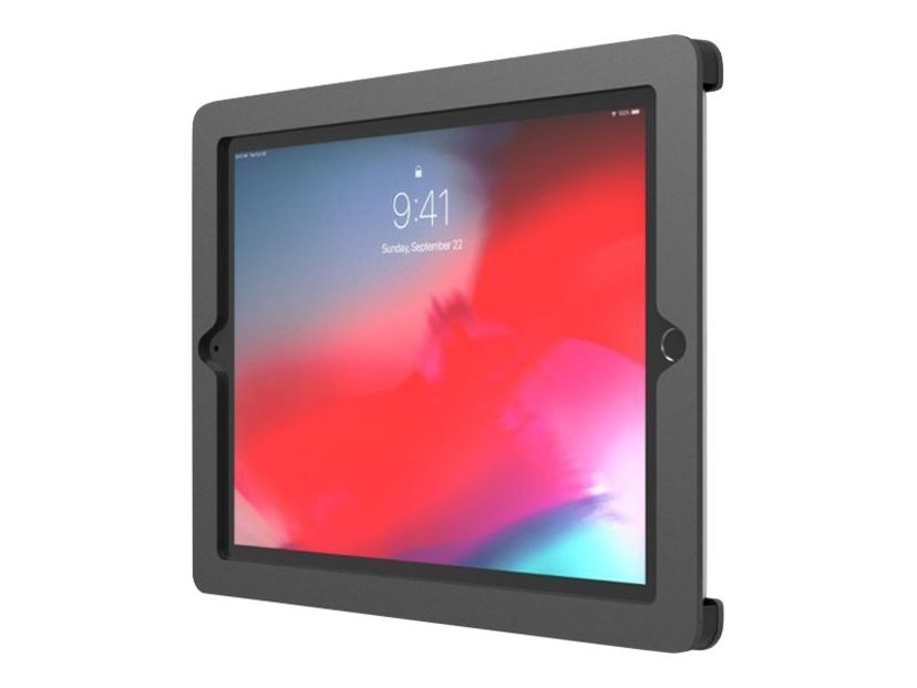 Maclocks Axis iPad 10.2-inch POS VESA Enclosure