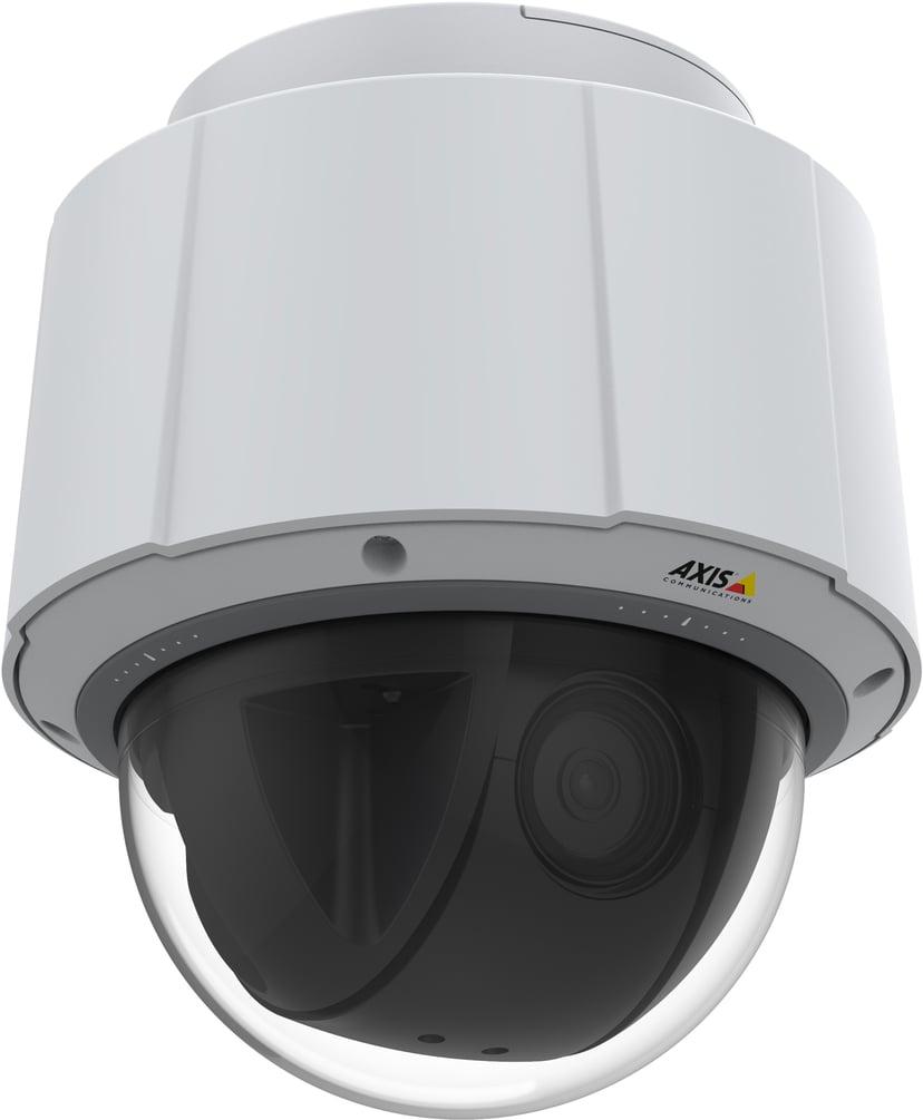 Axis Q6075-E 50 Hz