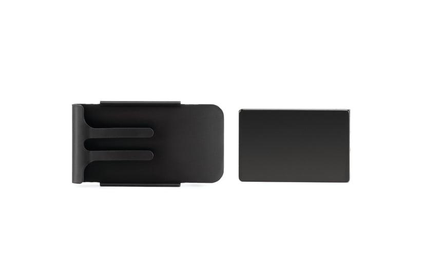 Røde Magclip GO Magnetic Clip For Wigo Musta