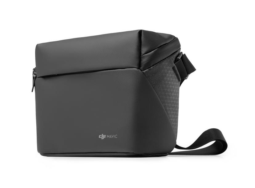 DJI Shoulder Bag Mavic Air 2