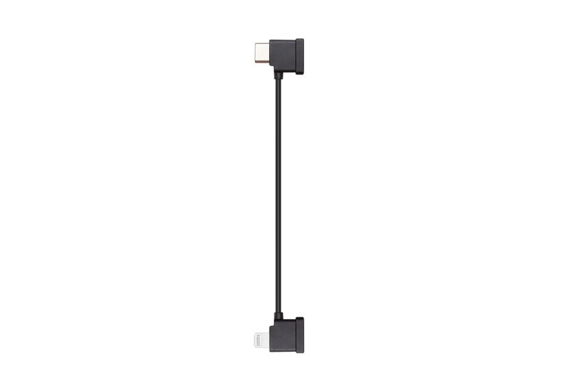 DJI RC Cable with Lightning Connector Mavic Air 2