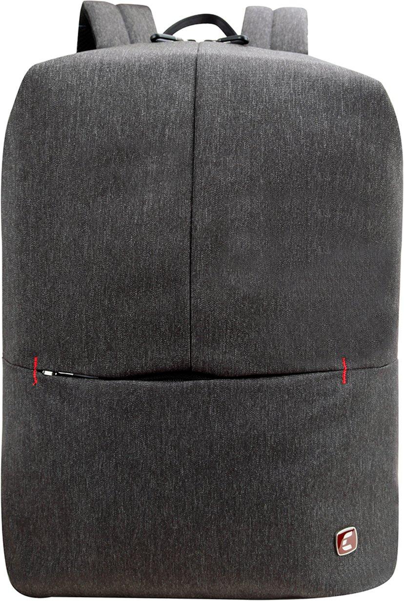 """Cirafon Backpack Greyhound 15.6"""""""