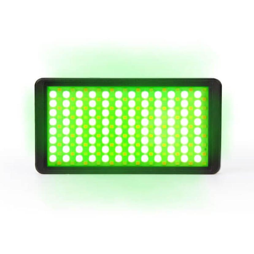 Swit S-2712 Pocket RGB Panel Light