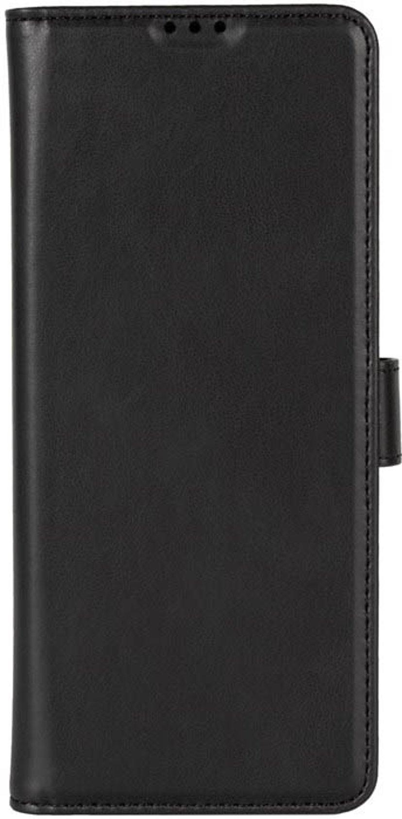 Krusell Essentials PhoneWallet Sony Xperia 1 II Svart