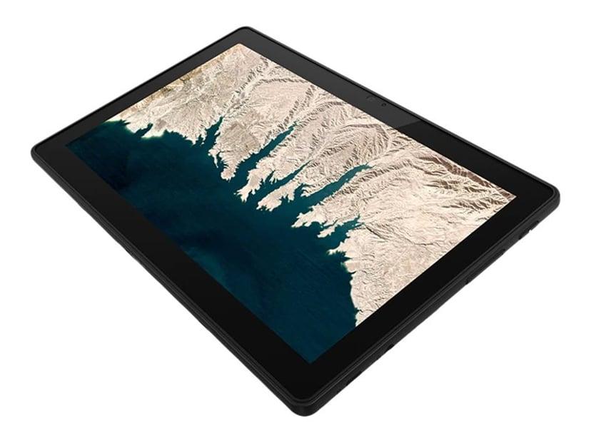 "Lenovo 10e Chromebook Tablet 82AM MT8183 4GB 32GB SSD 10.1"""