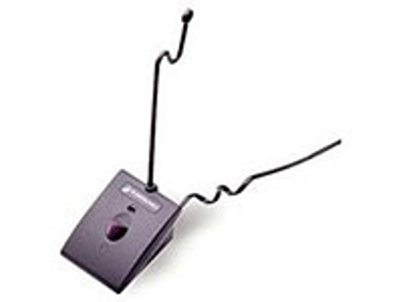 Poly Bi-Way Switch