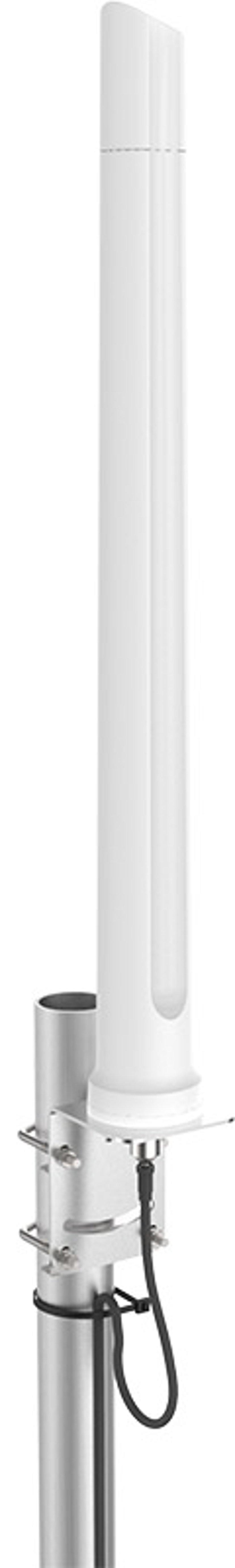 Poynting Rundstrålande 4G LTE 8 Dbi 690-2700 MHz #Demo