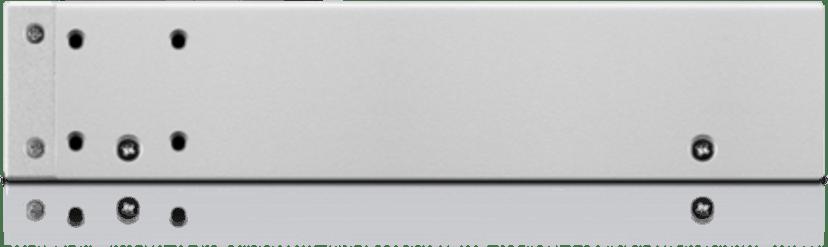 Ubiquiti UniFi USW 24 Switch