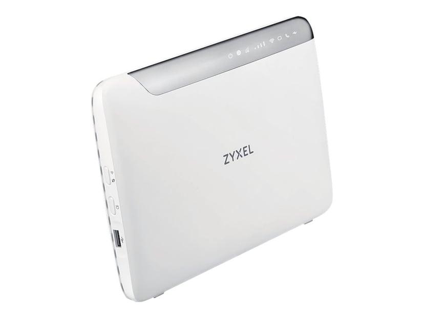 Zyxel LTE5366-M608