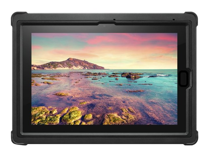Lenovo Tablet 10 Rugged Case IP54 #Demo