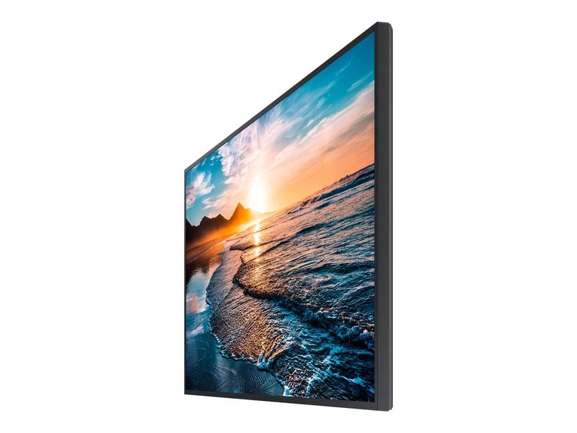 """Samsung QH43R 43"""" 4K UHD 700 Nits 24/7 SOC WiFi 43"""" 700cd/m² 4K UHD (2160p) 16:9"""