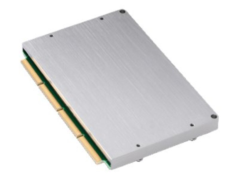 Intel Next Unit of Computing Kit 8 Pro Compute Element I5-8365U