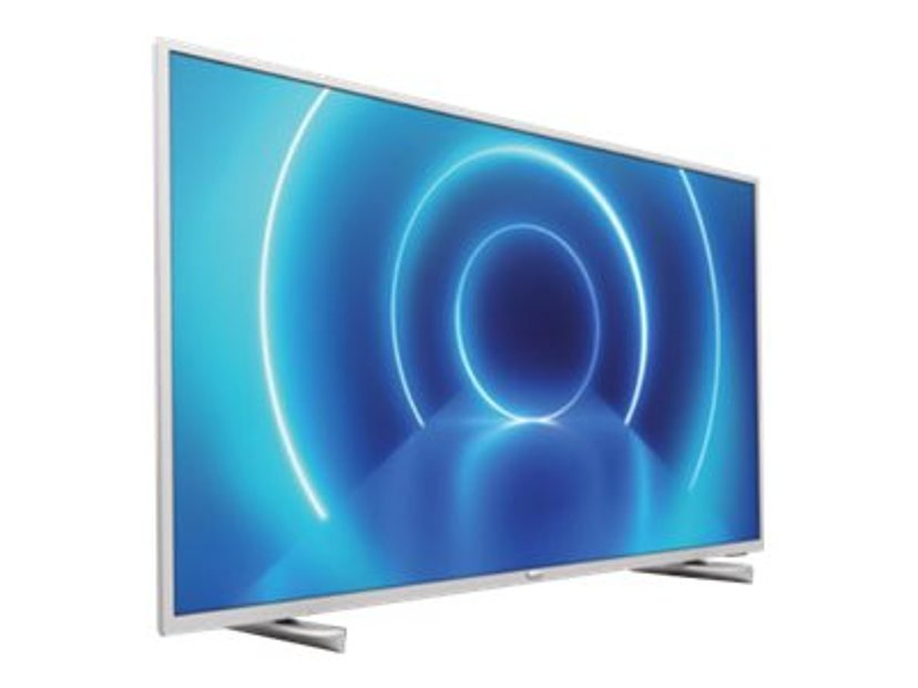 "Philips 43PUS7555 43"" 4K LED Smart-TV (2020)"