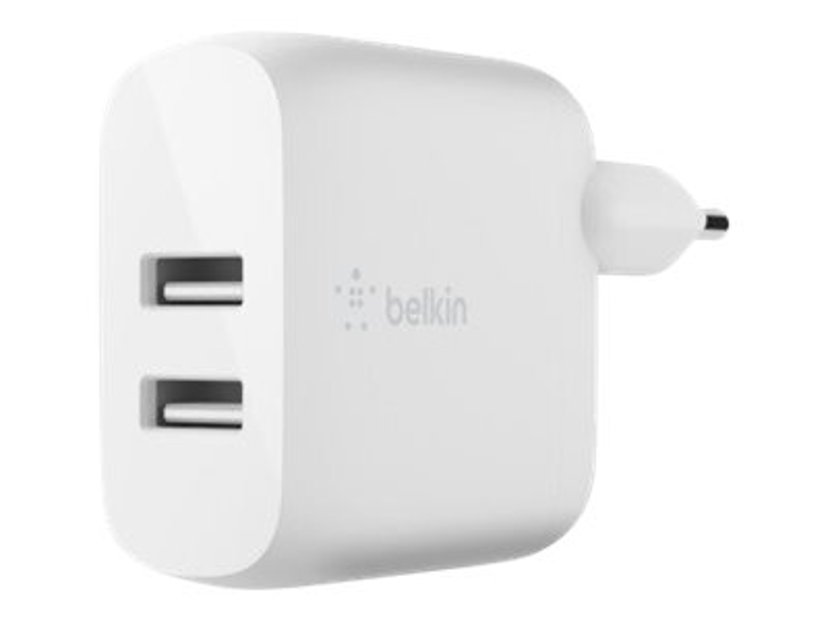 Belkin BOOST CHARGE Vit
