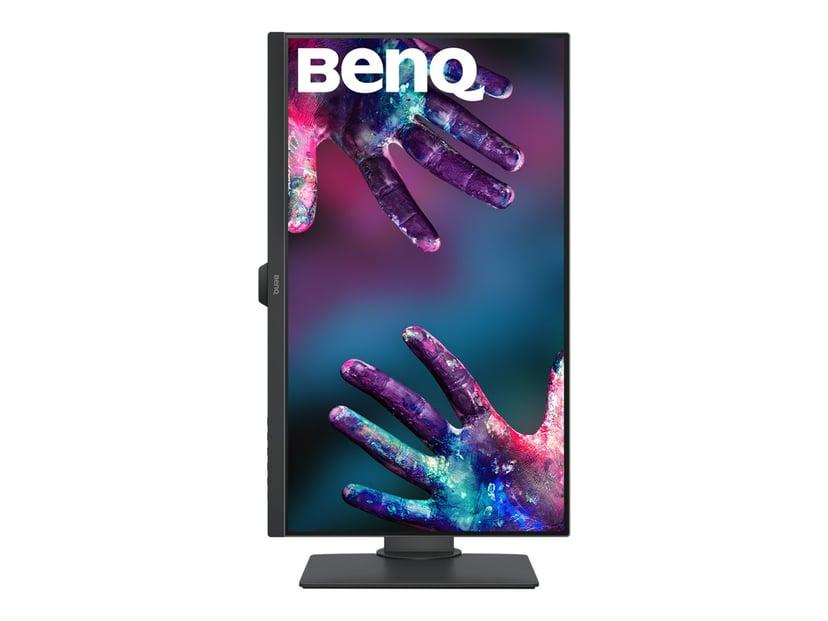 "BenQ PD2705Q 27"" QHD IPS 16:9 27"" 2560 x 1440 16:9"