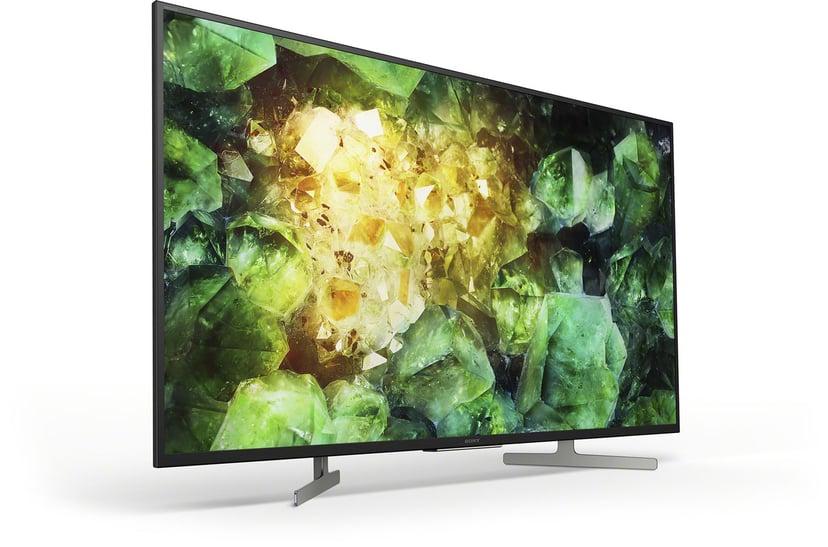 "Sony KD49XH8196 49"" HDR 4K LED Smart-TV"
