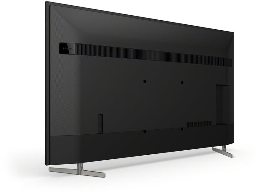 "Sony KD55XH8196 55"" HDR 4K LED Smart-TV"