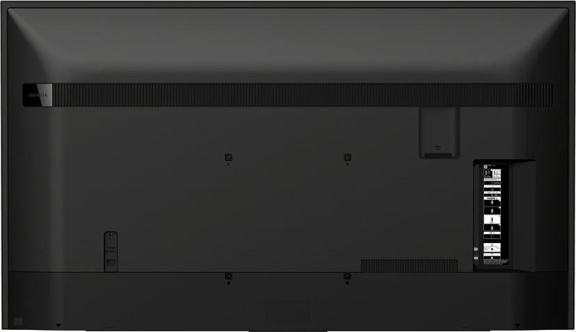 Sony KD-55XH8196