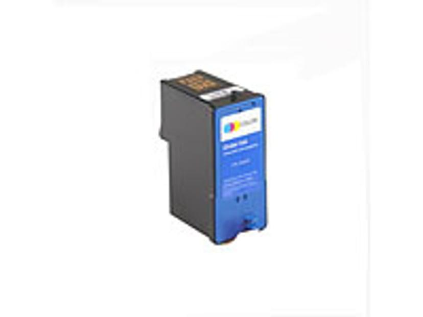Dell Bläck Färg MK991 - 926