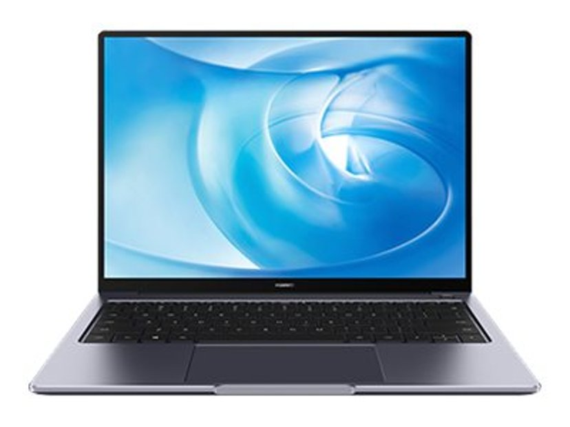 Huawei Matebook 14 Core i7 16GB 512GB SSD 14""