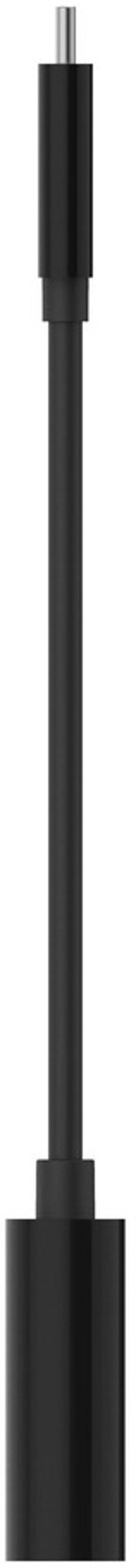 Belkin Nätverksadapter
