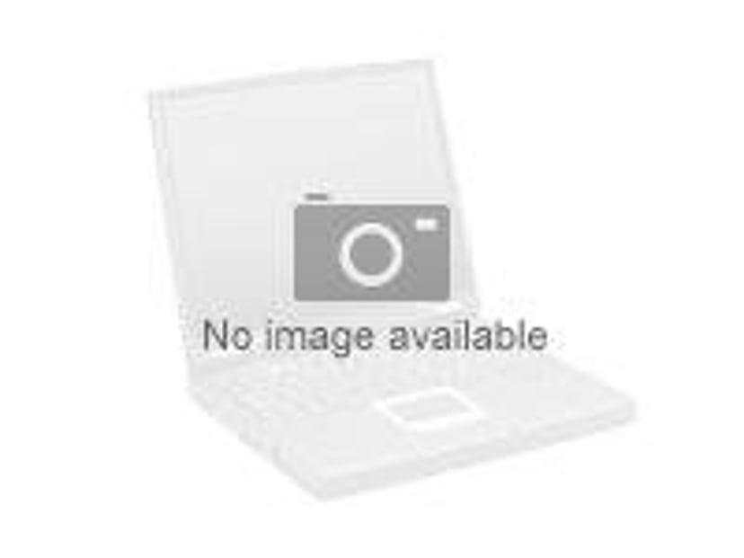 """Dell Precision 7550 Core i7 16GB SSD 512GB 15.6"""" RTX 3000"""