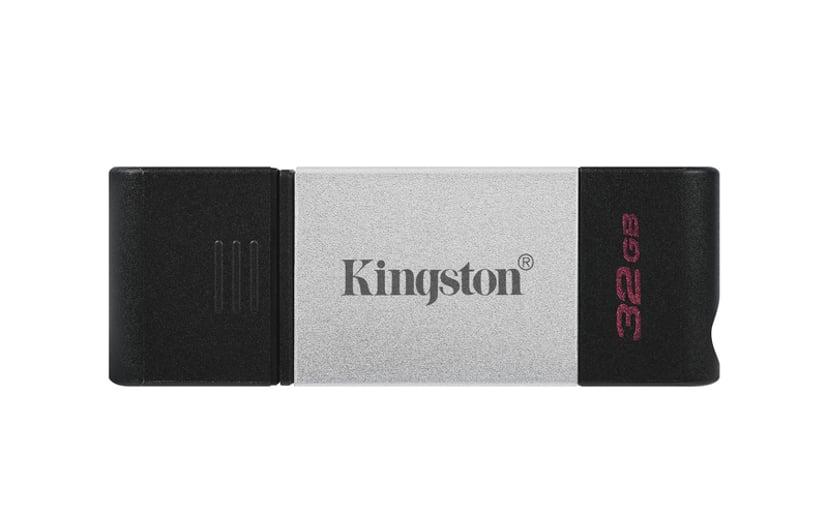 Kingston DataTraveler 80 32GB USB 3.2 Gen 1 / USB-C