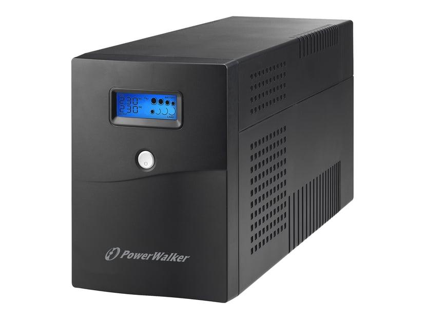 Powerwalker VI 3000 SCL