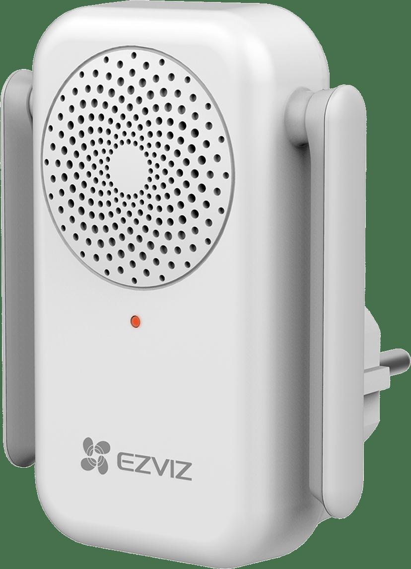 Ezviz Smart Chime Wi-FI