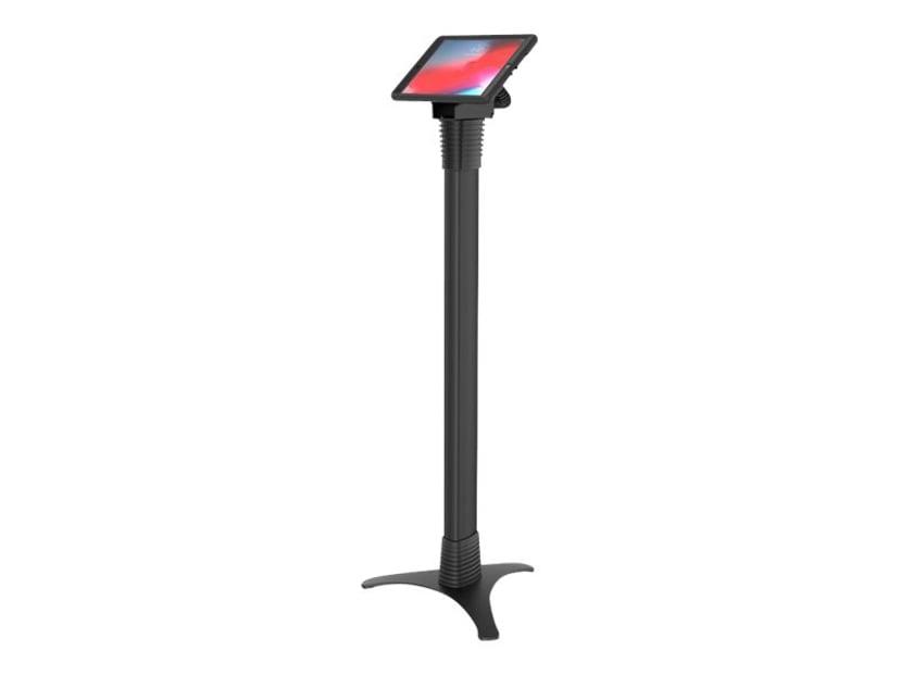 Compulocks Magnetix Tablet Floor Stand