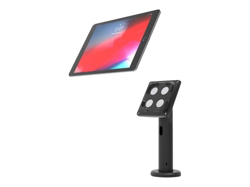 Compulocks Magnetix Tablet Counter Stand