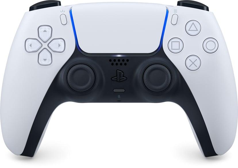 Sony DualSense™ Wireless Controller - PS5