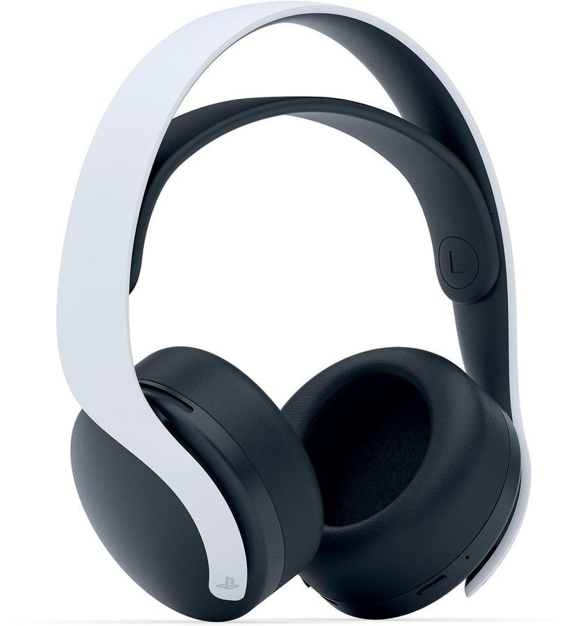Sony PULSE 3D™ wireless headset - PS5