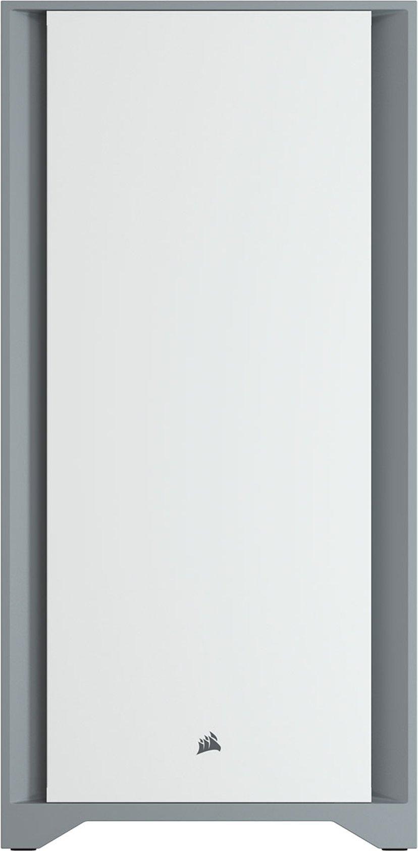 Corsair 4000D Vit