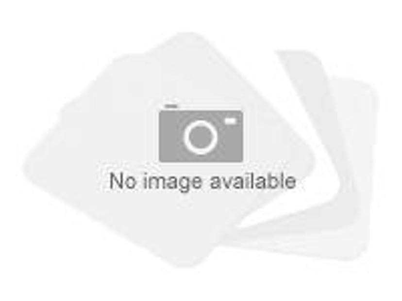 Corsair Gaming MM150 Ultra-Thin Medium Musmatta