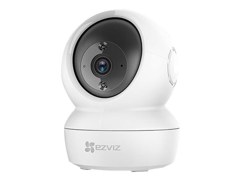 Ezviz C6N Pan & Tilt Camera