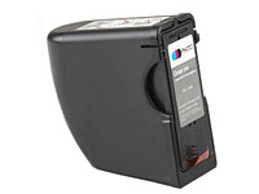 Dell Muste Kuva MK995 High Capacity - 926