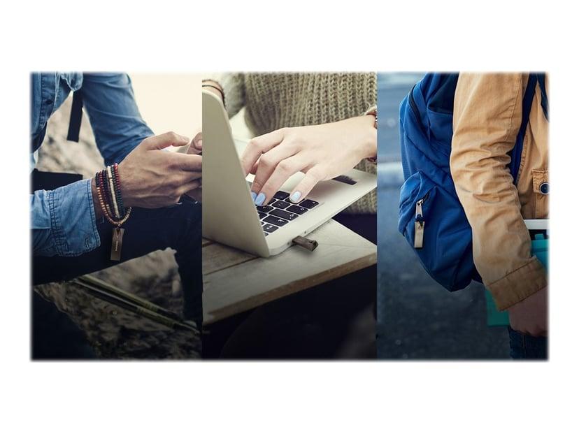 Samsung BAR Plus USB 3.1 Gen 1