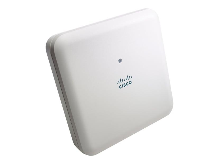 Cisco Aironet 1832I