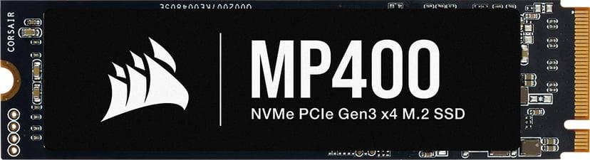 Corsair MP400 4,096GB M.2 2280 PCI Express 3.0 x4 (NVMe)