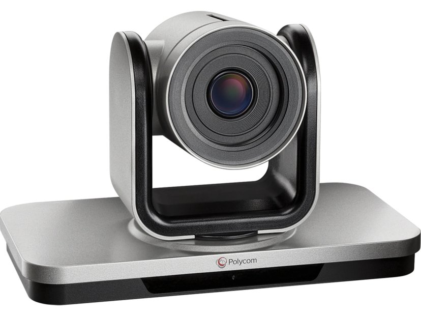 Poly Poly EagleEye IV 12x Conference Camera