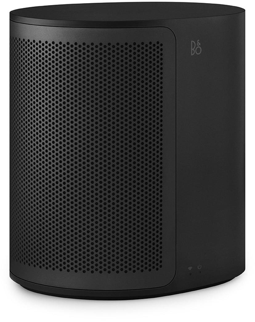 B&O Beoplay M3 - Black