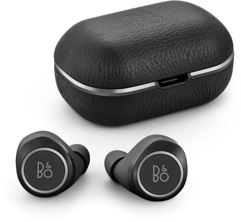 B&O Bang & Olufsen Beoplay E8 2.0 - Black