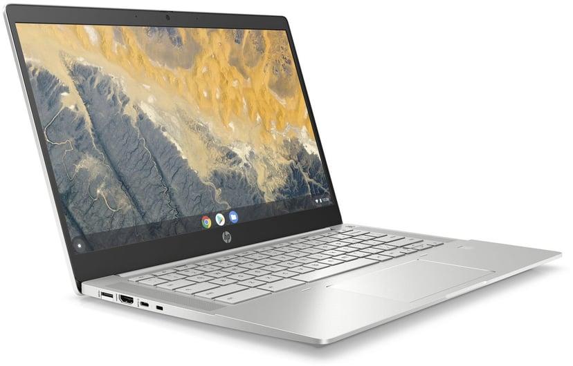 "HP Pro c640 Chromebook Core i3 8GB 64GB SSD 14"""