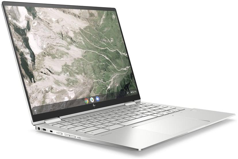 "HP Elite c1030 Chromebook Core i7 16GB 256GB SSD 4G 13.5"""
