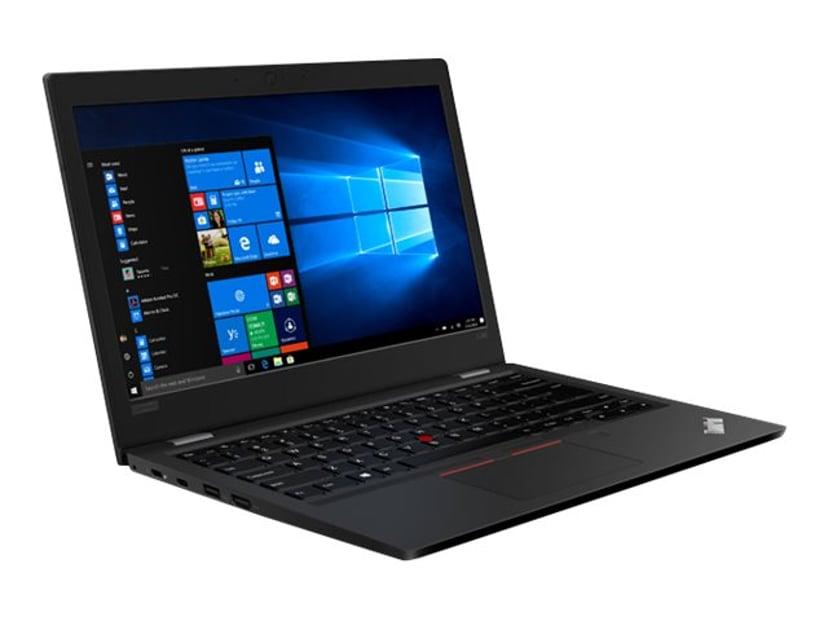 "Lenovo ThinkPad L390 Core i7 16GB 512GB SSD 13.3"""