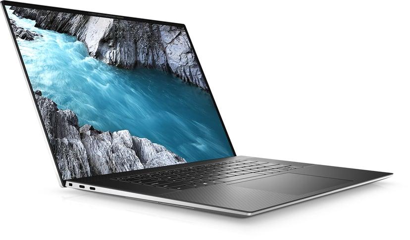 """Dell XPS 17 (9700) Core i5 8GB 256GB SSD 17"""""""